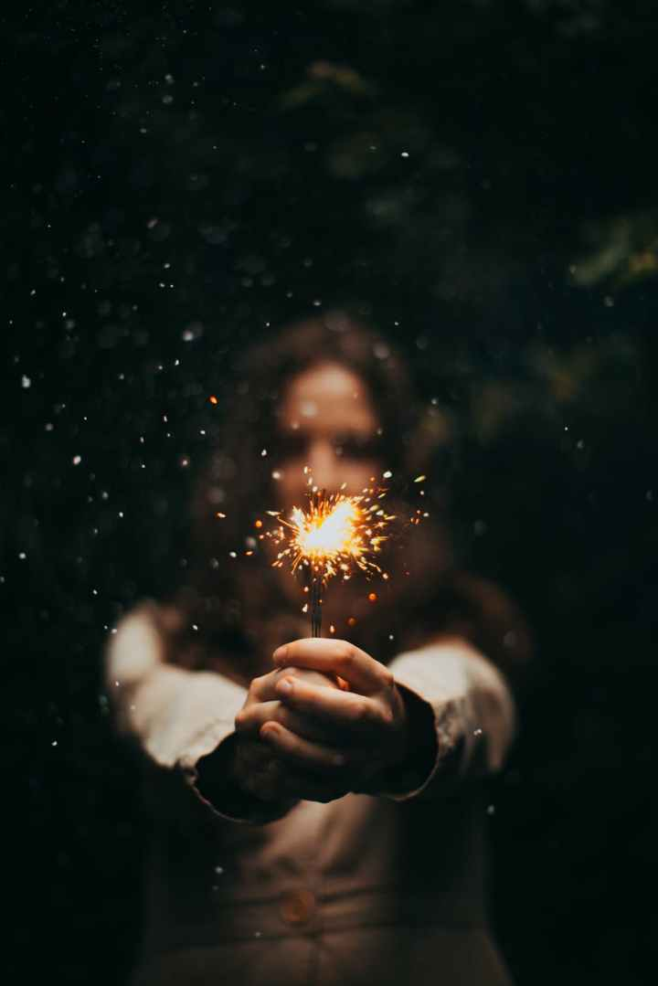 Light your inner Fire – Astro-Tarot Forecast Week August 9th to15th
